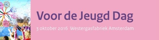 logo-vng-jeugddag2016